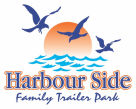Harbourside Family Trailer Park